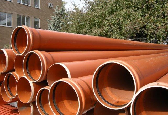 Обустройство вентиляции из канализационных труб: сборка пластиковой системы своими руками