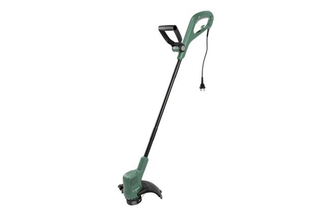 Триммер для травы электрический – рейтинг лучших моделей и особенности выбора
