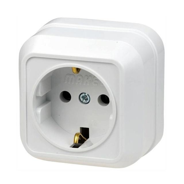 Как подключить кондиционер к сети своими руками: порядок прокладки кабелей и пошаговые инструкции по подключению внутреннего и внешнего блока