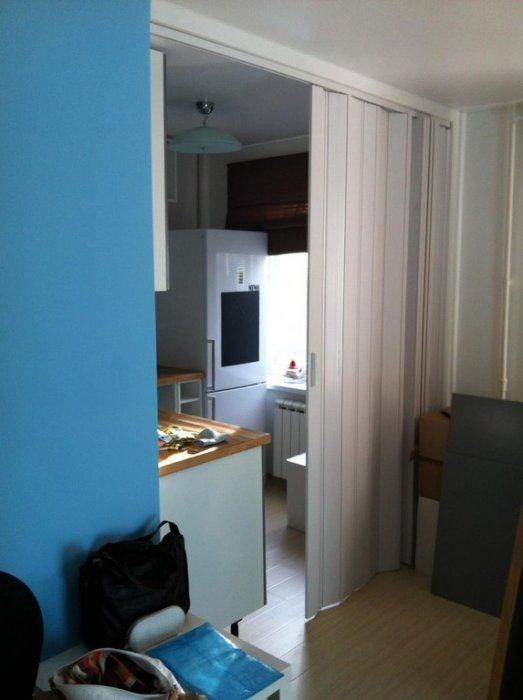 Перенос газовой плиты в пределах кухни и в другую комнату: можно ли двигать плиту и порядок согласования переноса
