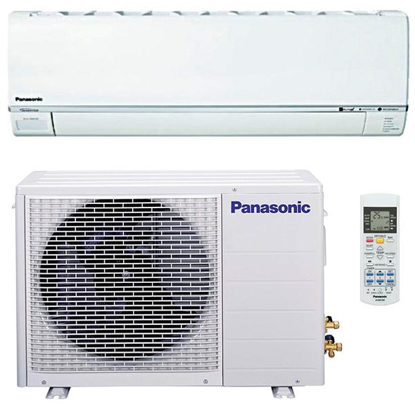 Как настроить кондиционер на холодный воздух? Инструктаж по включению сплит-системы на охлаждение