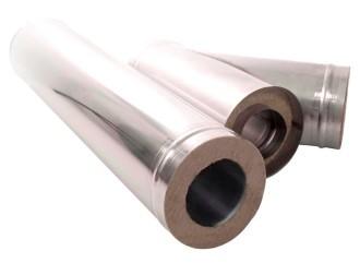Узлы прохода вентиляционных вытяжных шахт: разновидности, применение и особенности установки