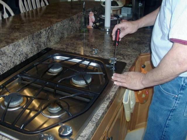 Как называется запах для газа: имеет ли газ запах, что и зачем добавляют в природный газ для запаха