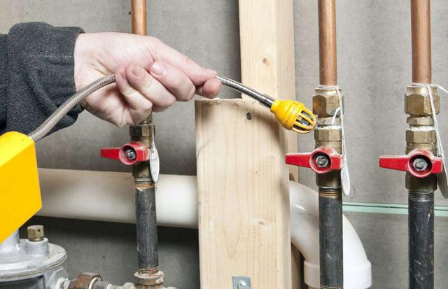 Эксплуатация газопроводов и оборудования: стандарты и нормативы и как рассчитать остаточный срок службы
