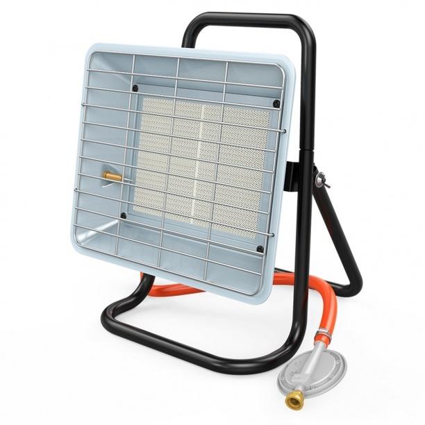 ТОП-10 газовых печей для палатки: обзор лучших горелок и обогревателей и критерии выбора