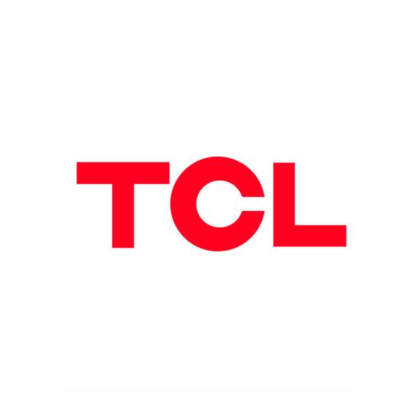 Ошибки кондиционеров tcl: как по коду найти и устранить неисправность