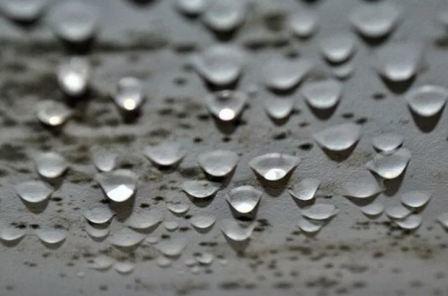 Как избавиться от влажности в квартире: методы борьбы с повышенной влажностью в жилом помещении