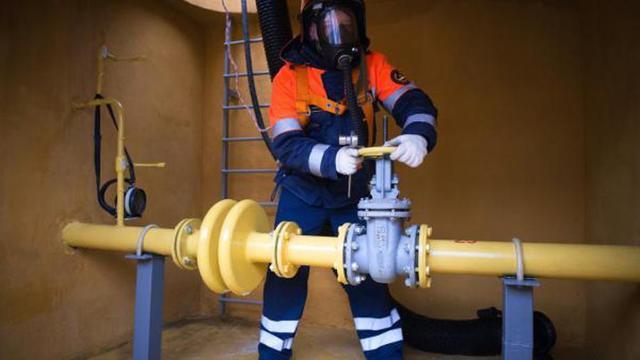 Подключение газа в квартире: порядок и правила газификации жилья в многоквартирных домах