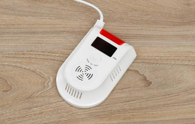 Как проверить утечку газа в домашних условиях: лучшие способы проверки и действия при обнаружении утечки