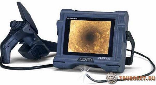 Дефектоскопия сварных швов трубопроводов: ультразвуковая, вихретоговая, магнитно-порошковая