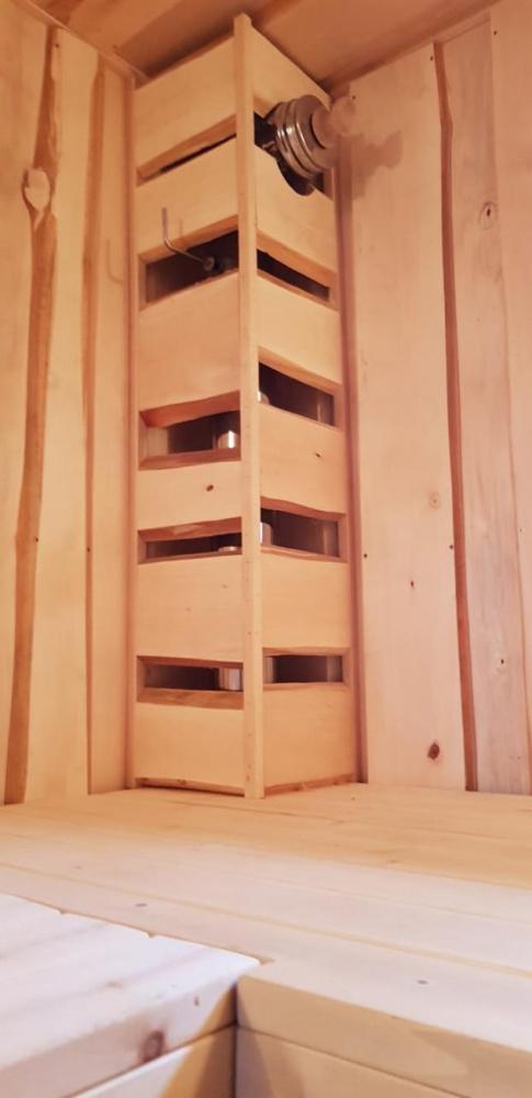 Вентиляция басту в бане: плюсы и минусы и пошаговая инструкция по обустройству