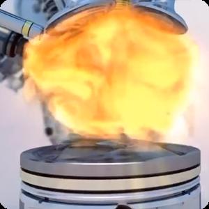 Ошибки газовых котлов kiturami: расшифровка кодов и способы устранения неисправностей