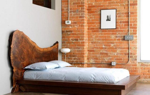 Как своими руками сделать кровать: подборка идей и подробная инструкция по сборке