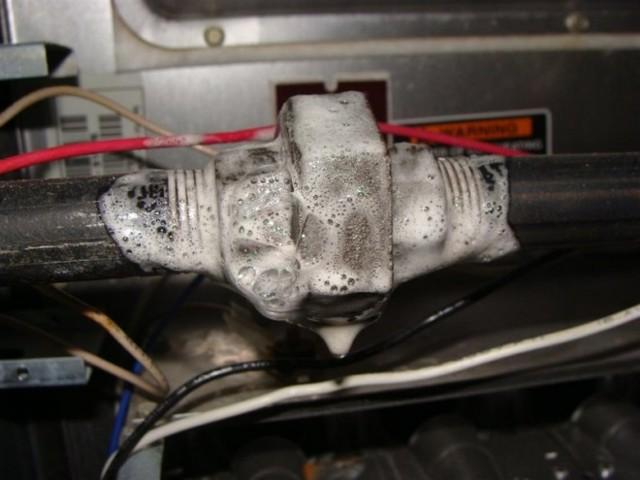 Подключение газовой варочной панели: пошаговая инструкция и обзор правил безопасности
