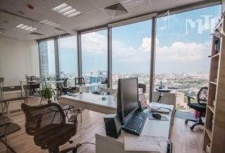 Кратность воздухообмена в офисных помещениях: нормы и правила организации воздухообмена в офисе