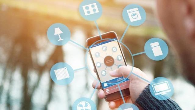 СМС розетка: принцип работы, виды и обзор лучших розеток с управлением по gsm