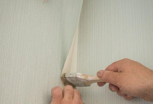 Оклейка стен бумажными обоями: технология, пошаговая инструкция своими руками, выбор и подготовка стен, нанесения клея