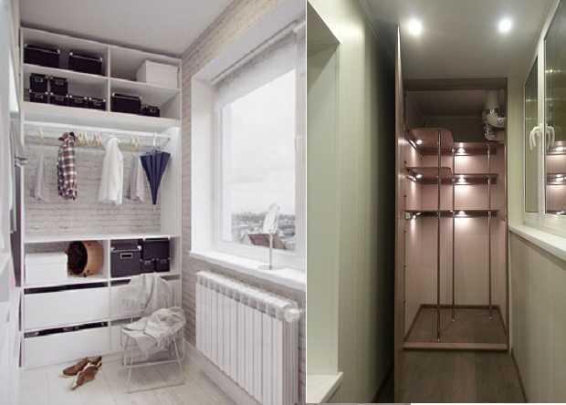 Гардеробная комната своими руками: лучшие идеи и тонкости обустройства гардеробной Гардеробная комната своими руками: подборка лучших идей и порядок обустройства гардеробной