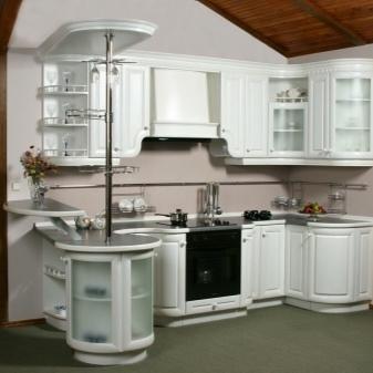Пластиковые вентиляционные трубы для вытяжки на кухне: виды, характеристики, монтаж