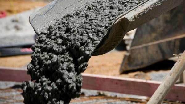 Раствор для тротуарной плитки: пропорции, состав, технология изготовления, виды, пример смешивания, расход материала