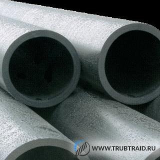 Стальные трубы высокого давления: область применения, особенности изготовления бесшовным способом, классификация, сфера применения