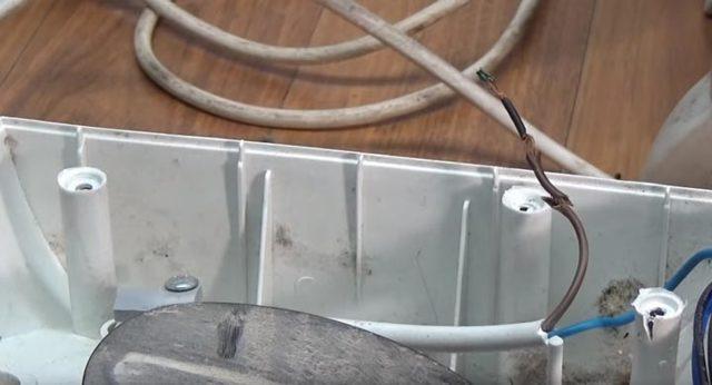 Ремонт газового обогревателя: обзор типичных неисправностей и способов их устранения