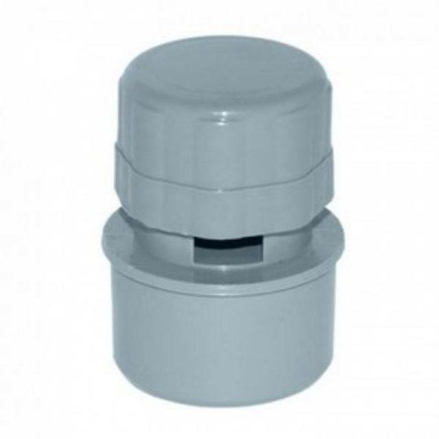 Вентиляция из пластиковых канализационных труб в частном доме: можно ли так делать и нюансы обустройства