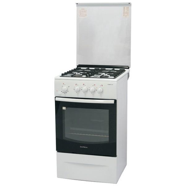 Как включить духовку в газовой плите и правильно зажечь газ в духовке