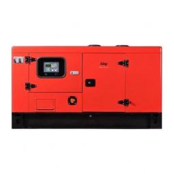 Рейтинг газовых генераторов электроэнергии: ТОП-10 лучших моделей и рекомендации по выбору