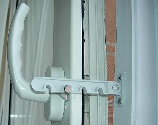 Вытяжная вентиляция на балконе и лоджии: правила проектирования и нюансы обустройства